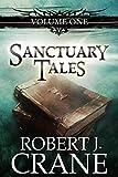 Sanctuary Tales by Robert J. Crane
