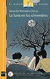 Image de La luna en los almendros (eBook-ePub)