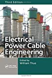 Electrical Power Cable Engineering (Power Engineering) -