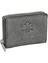 Amazon.es: regalos originales para mujer - Gusti Cuero ...