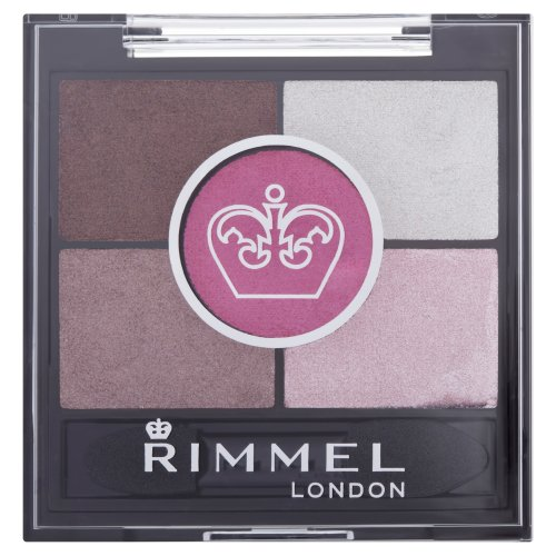 rimmel-london-glameyes-hd-5-colour-eye-shadow-024-pinkadilly-circus-38g