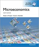 Microeconomics: Global Edition