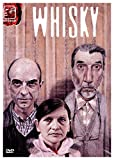 Whisky [Region 2] (IMPORT) (Pas de version française)
