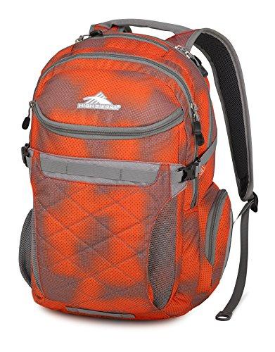 high-sierra-broghan-rucksack-uni-hyper-dots-charcoal-51-cm