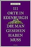 ISBN 3740804769