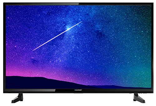 blaupunkt-40-148z-gb-11b-fgku-uk-40-inch-widescreen-1080p-full-hd-led-tv-freeview-hd-slim-design