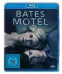 Bates Motel - Season 2 [Blu-ra...