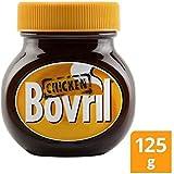 Bovril Extracto De Pollo 125G - Paquete de 4