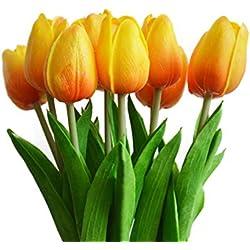 Arreglos Florales Artificiales Longone E Commerce