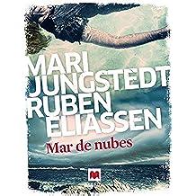 MAR DE NUBES (Mistery Plus)