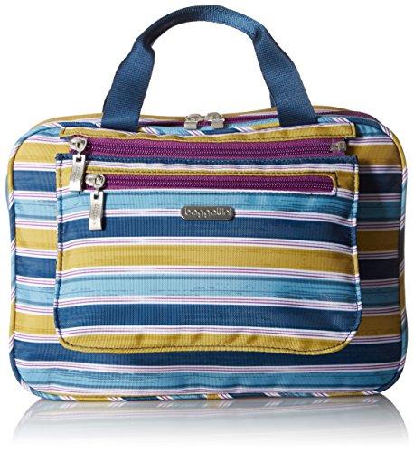 baggallini-deluxe-travel-cosmetic-tropical-stripe-multi
