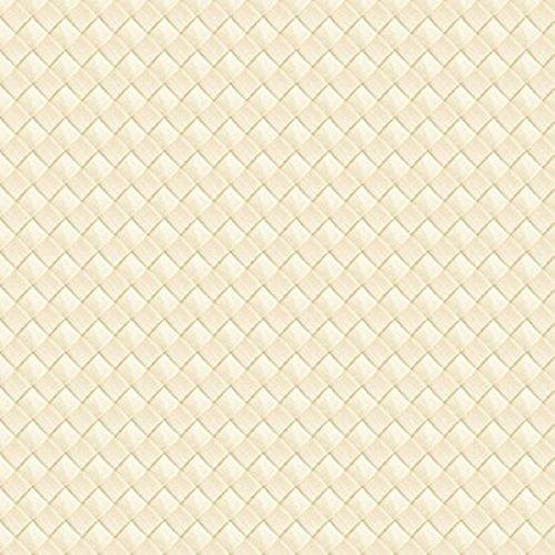 Magic Cover selbstklebend Regal Liner, 18von 9-feet, Box Geflecht natur
