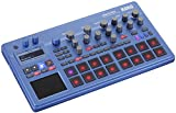 electribe 2 blue