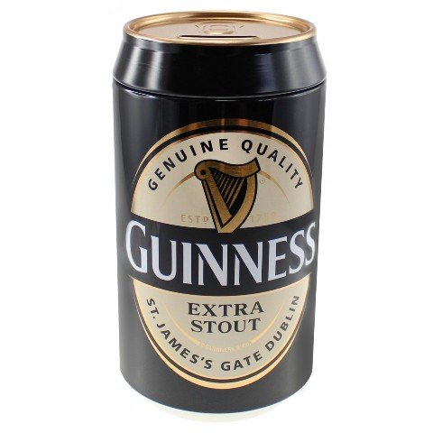 guinness-money-box-designed-in-a-shape-of-a-guinness-can-made-from-tin