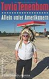 Image de Allein unter Amerikanern: Eine Entdeckungsreise (suhrkamp taschenbuch)