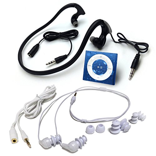 custodia-impermeabile-per-ipod-audio-mega-bundle