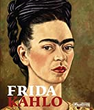 Frida Kahlo. Retrospektive