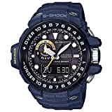 Casio G-Shock Gravitymaster GWN-1000NV-2A Herren-Armbanduhr