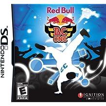 Red Bull BC One-Nla [Importación Inglesa]