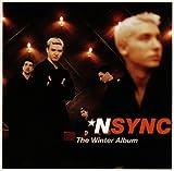 Songtexte von *NSYNC - The Winter Album