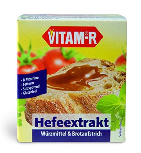 vitam-r-hefeextrakt-3er-pack-3-x-125-g