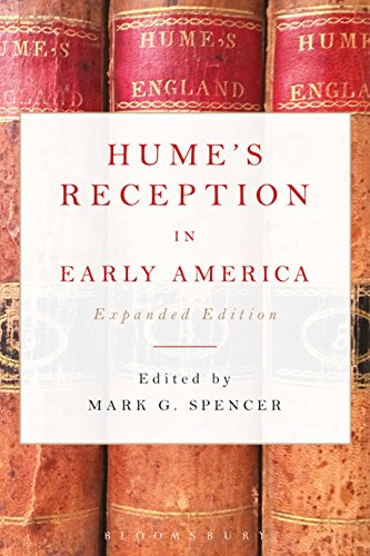 humes-reception-in-early-america-expanded-edition