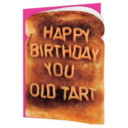 feliz-cumpleanos-viejo-agrio-tarjeta