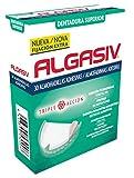 Algasiv cuscinetti adesive superiori - 30 pezzi immagine