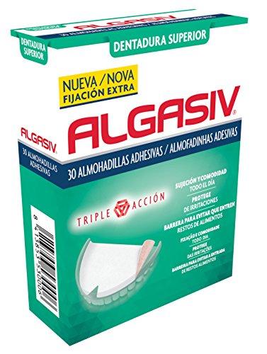 algasiv-almohadillas-adhesivas-superior-30-unidades