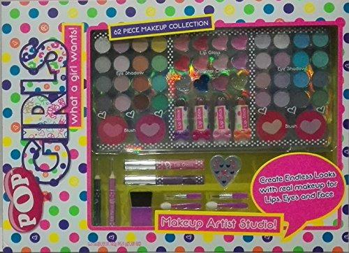 pop-blockbuster-de-maquillaje-markwins-3515210