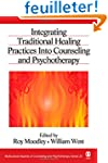 Integrating Traditional Healing Into...