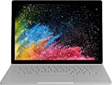 Microsoft Surface Book 2 - 512GB/i7/16GB/ NVIDIA® GeForce® GTX 1050 2GB GDDR5