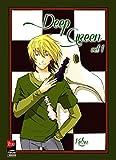 Deep Green # 1 (terza parte)