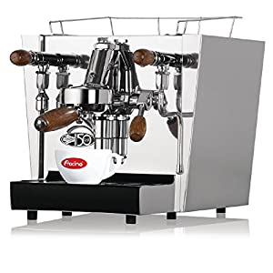 Heavy Duty Classico Espresso Coffee Machine Commercial Kitchen Restaurant Cafe Chef School