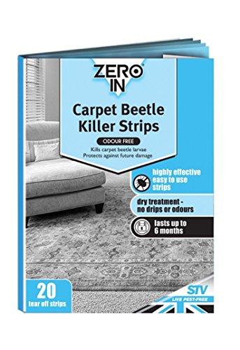 cero-escarabajos-en-la-alfombra-tiras-asesino