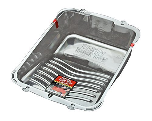 handy-7510-cc-handy-paint-tray-liners-3-pack-by-bercom