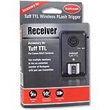 Récepteur supplémentaire pour Tuff TTL