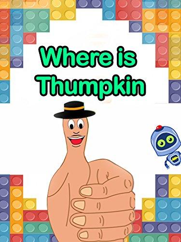 Where is Thumpkin