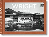 frank lloyd wright complete works 1885 1916