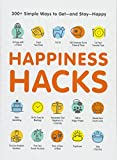 Discover simple ways to be happier in your everyday life with these hacks that encourage positive thinking to improve your mood and outlook in any situation.Everyone wants to be happier, but often many people don't know where to start. In Happiness H...