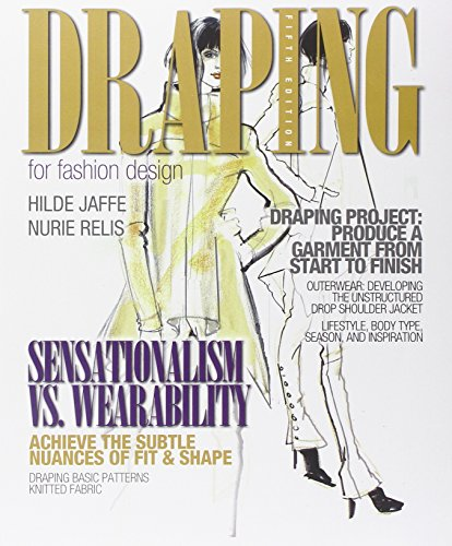 draping-for-fashion-design