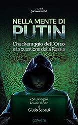 51sNsbxWv3L. SL250  I 10 migliori libri su Putin
