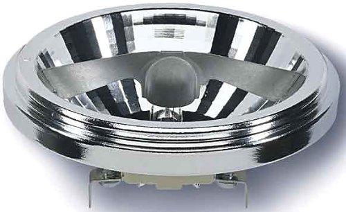 Osram Halospot 111 12V 35W 24 Gr G53 41832 FL Gr Led