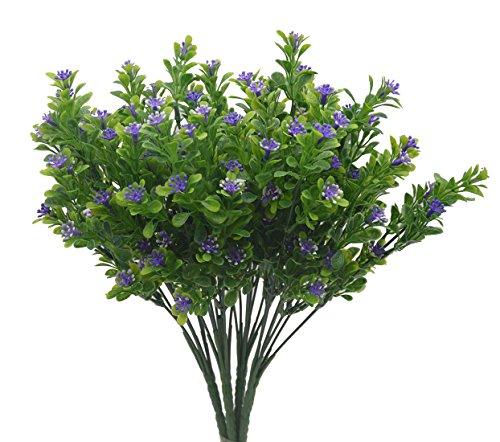 bird-fiy-simili-arbustes-faux-bouquet-arrangements-de-simulation-plantes-buissons-dinterieur-exterie