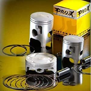 YAMAHA PW 50-81/15 KIT PISTON PROX 40.5 mm-9369D050