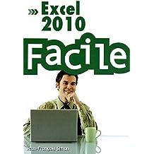 Excel 2010 Facile