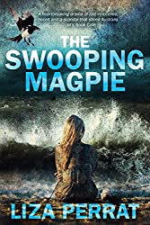 The Swooping Magpie: 1970s Australian Drama