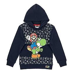 Nintendo Super Mario Bros...