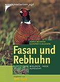 Fasan und Rebhuhn