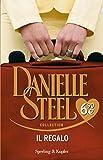 51sNvuF9YzL._SL160_ Recensione di Doni preziosi di Danielle Steel Recensioni libri
